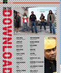#Update – Celebration RMX (2011) chart tops at L3 Radio(#2)